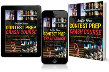 Free Contest Prep Crash Course – Get ON TRACK for Your Show Now!