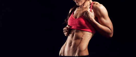 The Truth Behind How to Get Ripped Abs – You Will Hate This