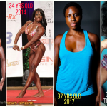 My Story: How I Discovered Feminine Energy & Its Influence on My Fitness