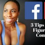 So You Wanna Compete? 3 Tips for the Newbie Figure or Bikini Competitor