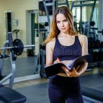 Personal Trainer vs Online Coach. Which Should You Hire?
