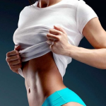 6 Exercises to Strengthen Your Core and Build Your Abs