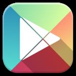 Listen Now: RoxStar Fitness Total Transformation Radio Podcast