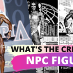 NPC Figure Division Criteria for 2020 - What The Judges Are Looking For Now