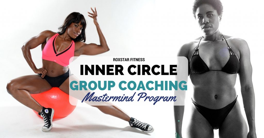 RSFIC Group Coaching 2