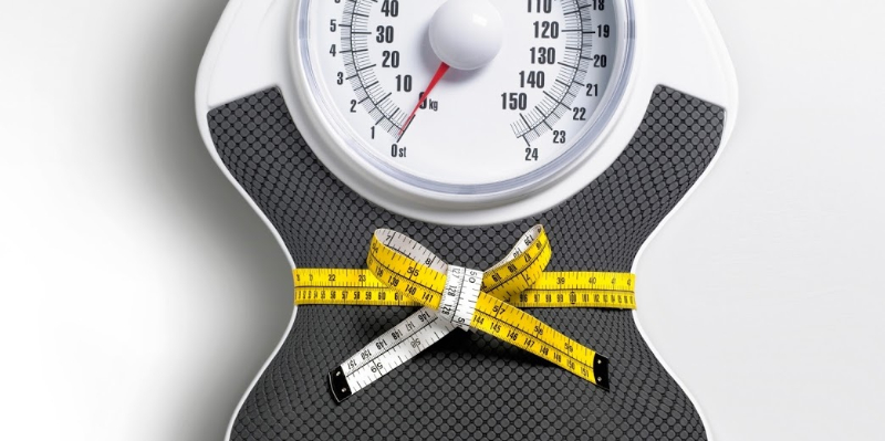 The Best Way to Measure Fat Loss Without Using The Scale