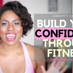 Boost Your Confidence and Glow Up Through Fitness