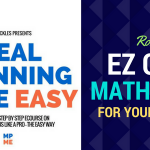 (VIDEO) EZ Caloric Math Equation: How to Calculate Calories for Fat Loss
