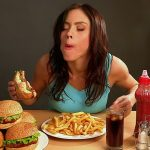 5 Cheat Meal Mistakes You Absolutely MUST Avoid