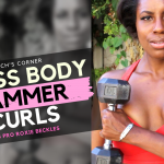 Cross Body Hammer Curl - A Total Arm Toning Move for Biceps