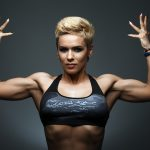 Strength Training Tips Every REAL Female Lifter Should Consider