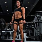 Tips for Natural Bodybuilding Competitors – Figure, Bikini, Physique