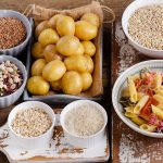 Secrets Why Carb Cycling Works for Fat Loss