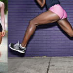 Anatomy for Women: Meet Your Quadriceps + How to Build Them