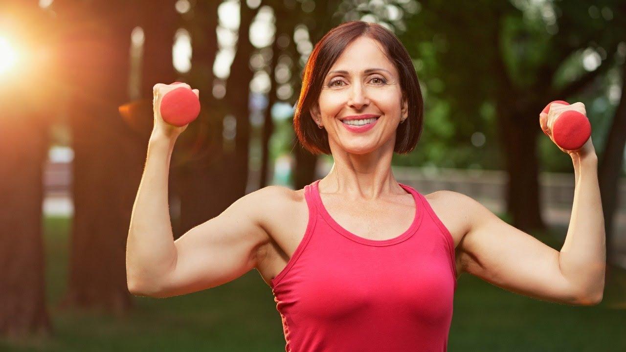 Empowered Feminine Fitness Mentorship Program
