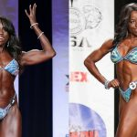 Dealing with Disappointment Post-Competition – Coping with Placings for Figure, Bikini and Physique Competitors
