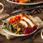 Tips for Surviving Thanksgiving Dinner and ANY Holiday (Podcast)