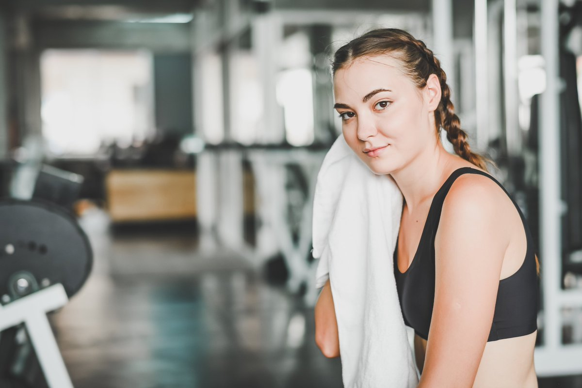 How to Create Your Own Workout Routine for Weight Loss
